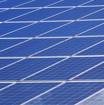 脱FITの太陽光発電ソリューション